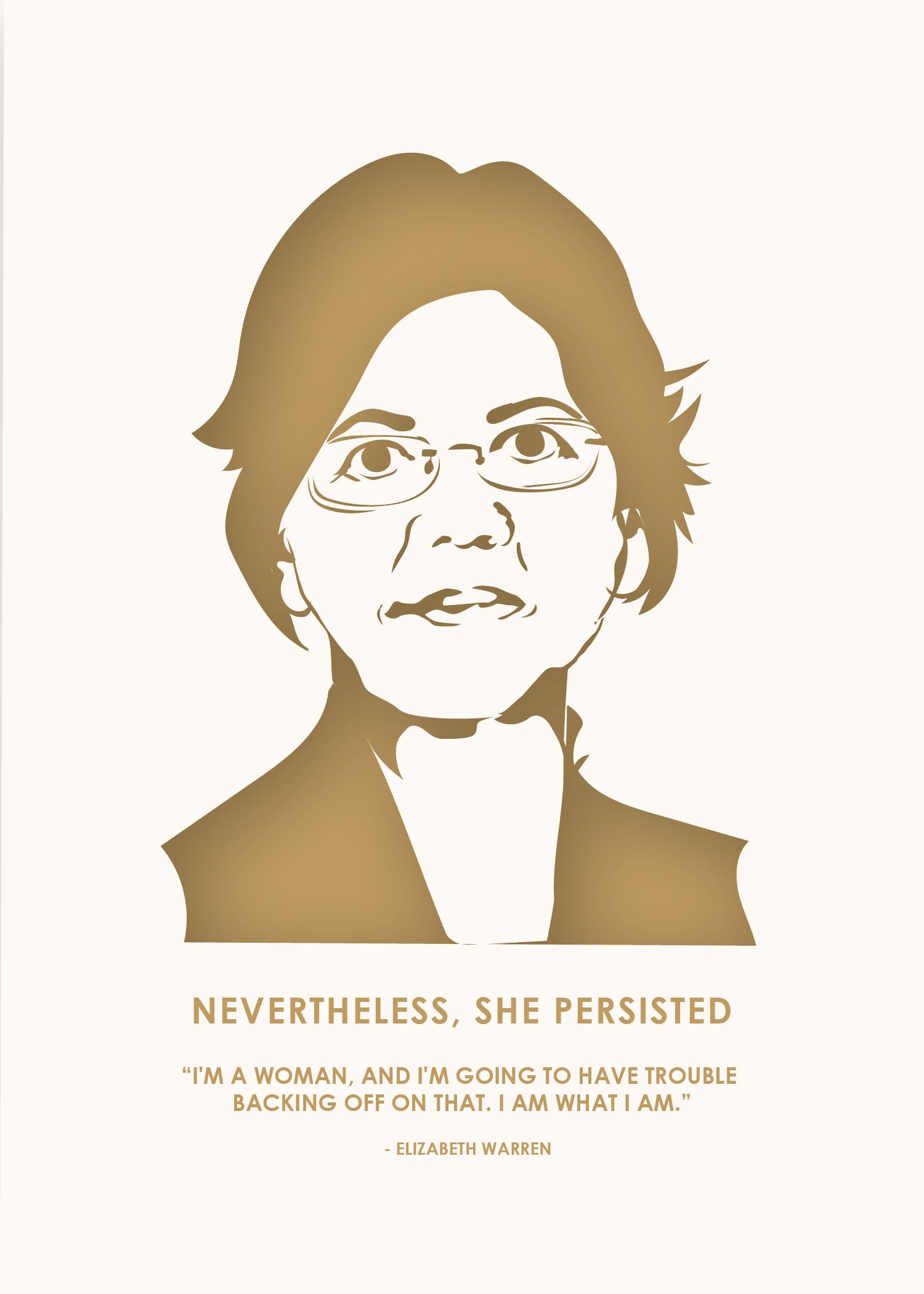 Elizabeth Warren 5x7 gold-01.jpg