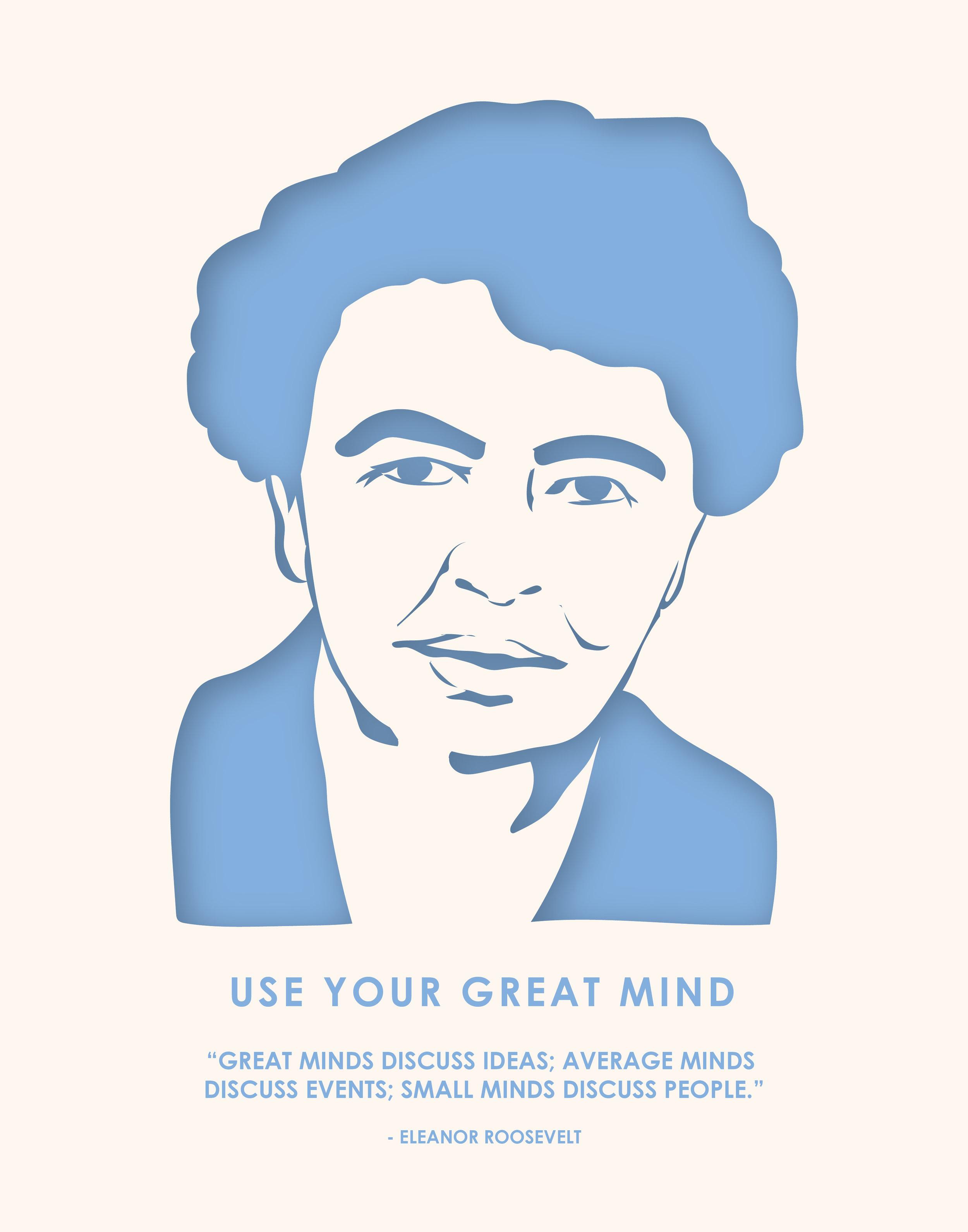 Eleanor Roosevelt 11x14 blue-01.jpg