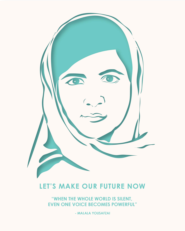 Malala Yousafzai 8x10 teal-01.jpg