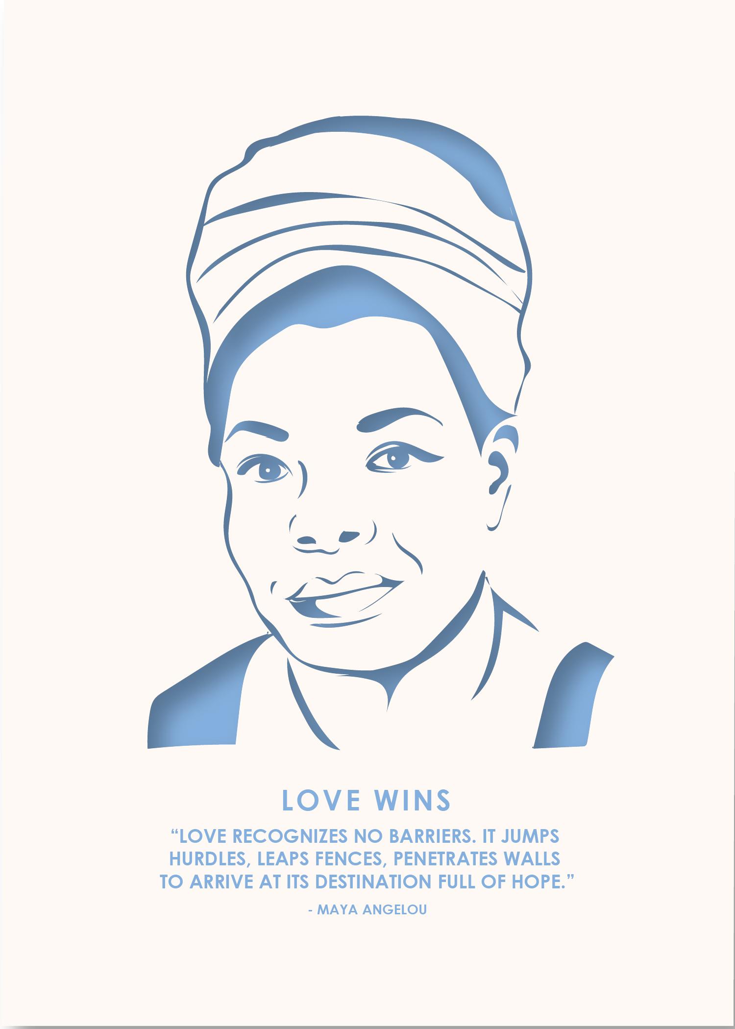 Maya Angelou 5x7 blue-01.jpg