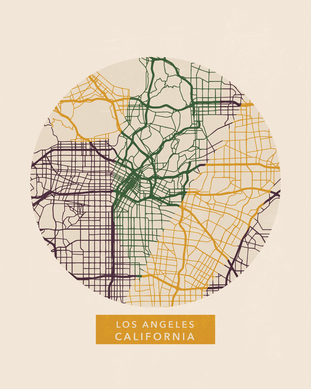 Los Angeles 8x10-01.jpg
