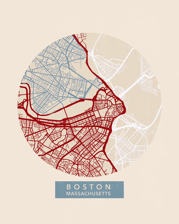 Boston 8x10-01.jpg