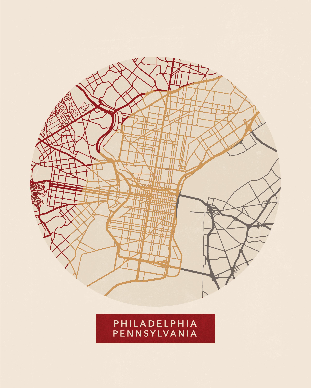 Philadelphia 8x10-01.jpg