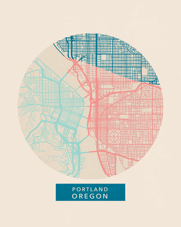 Portland 8x10-01.jpg