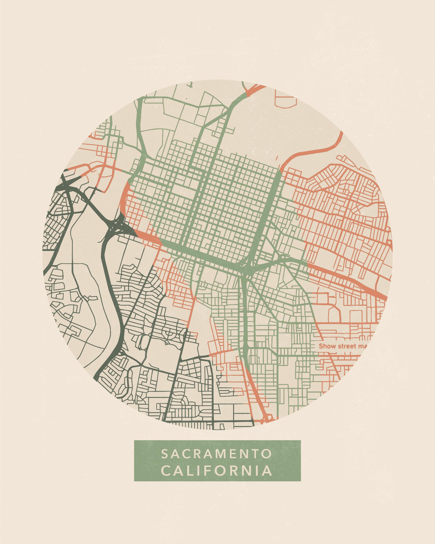 Sacramento 8x10-01.jpg