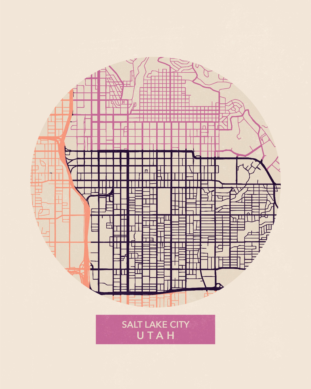 Salt Lake City 8x10-01.jpg