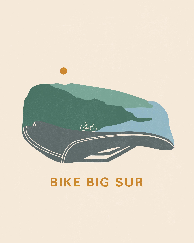 Big Sur 8x10-01.jpg