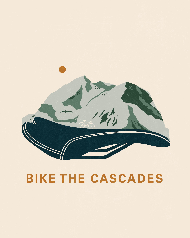 Bike Cascades 8x10-01.jpg