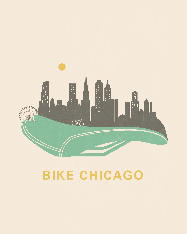Bike Chicago 8x10-01.jpg
