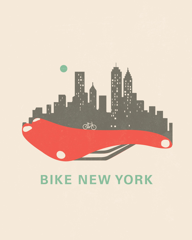Bike New York 8x10-01.jpg