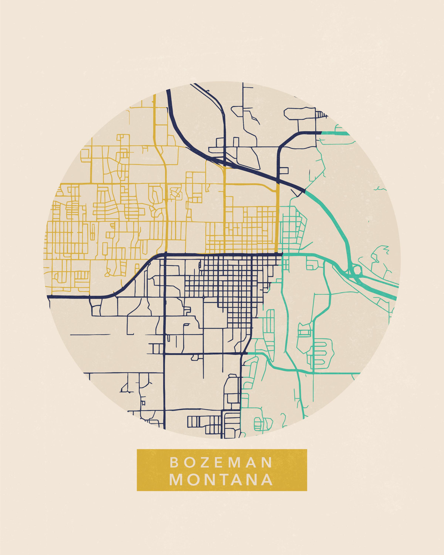 Bozeman 8x10-01.jpg