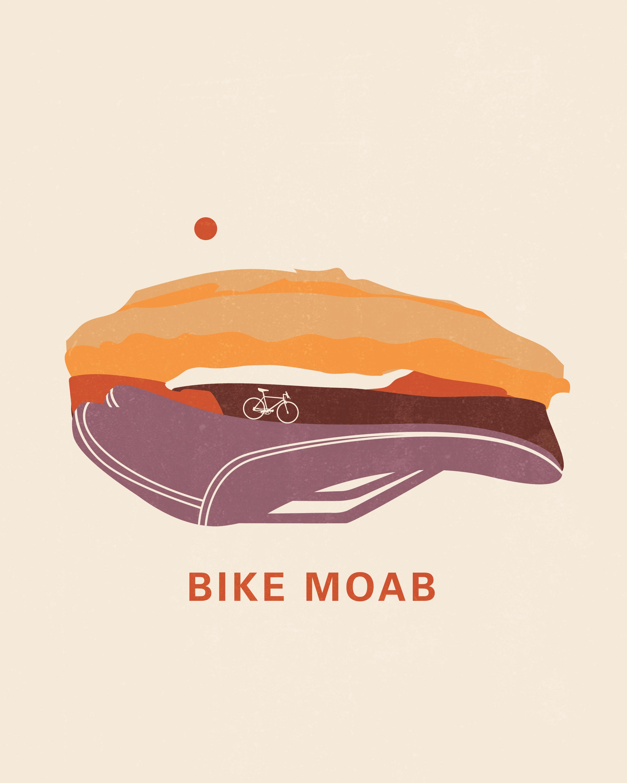 Bike Moab 8x10-01.jpg