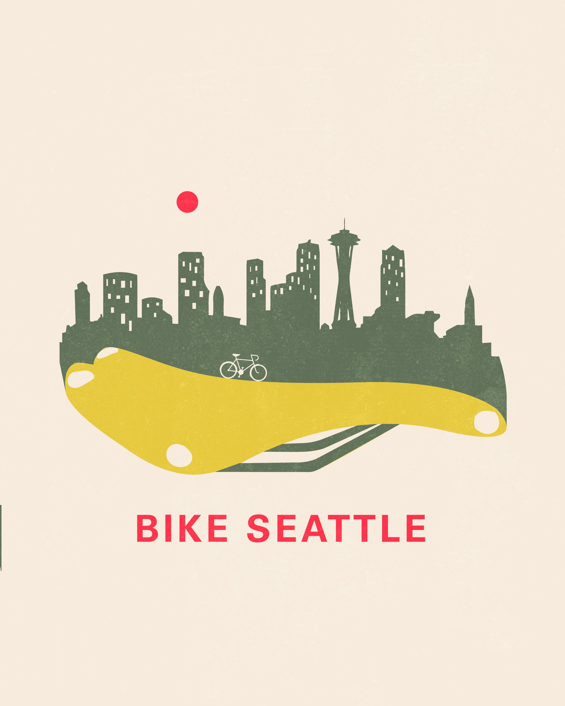 Bike Seattle 8x10-01.jpg