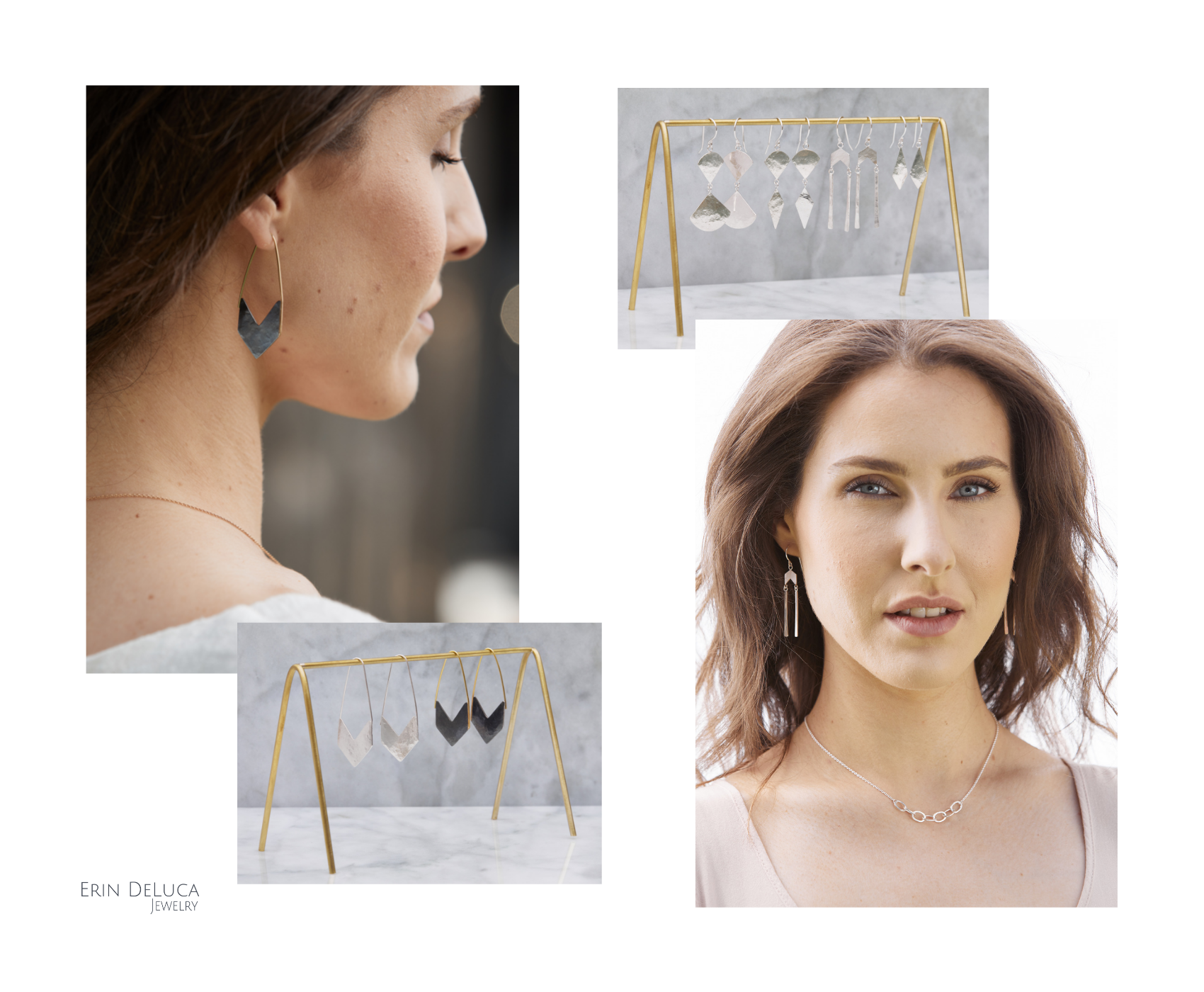 Erin DeLuca Jewelry Lookbook 3.png