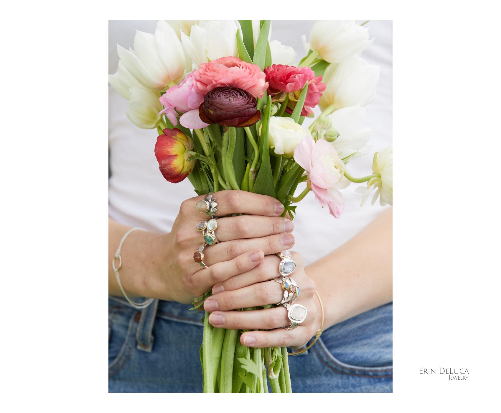 Erin DeLuca Jewelry Lookbook 4.png