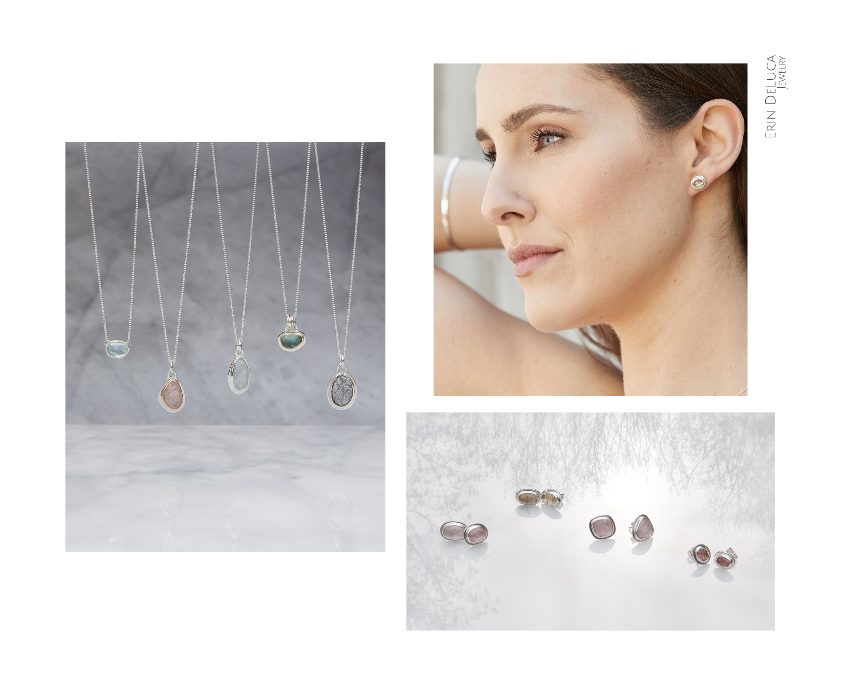Erin DeLuca Jewelry Lookbook 5.png