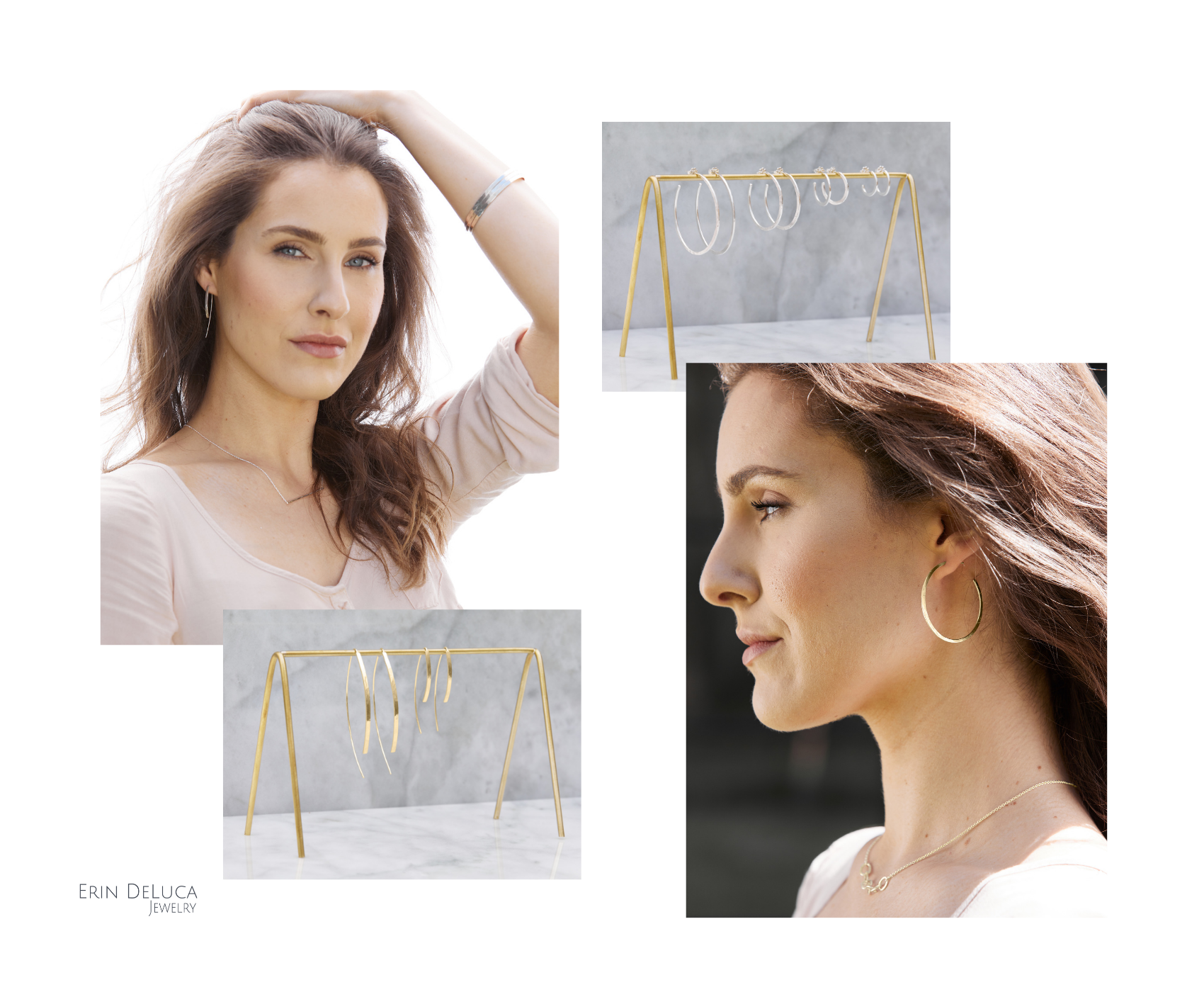 Erin DeLuca Jewelry Lookbook 6.png