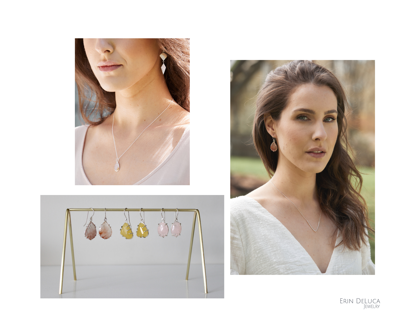 Erin DeLuca Jewelry Lookbook 8.png