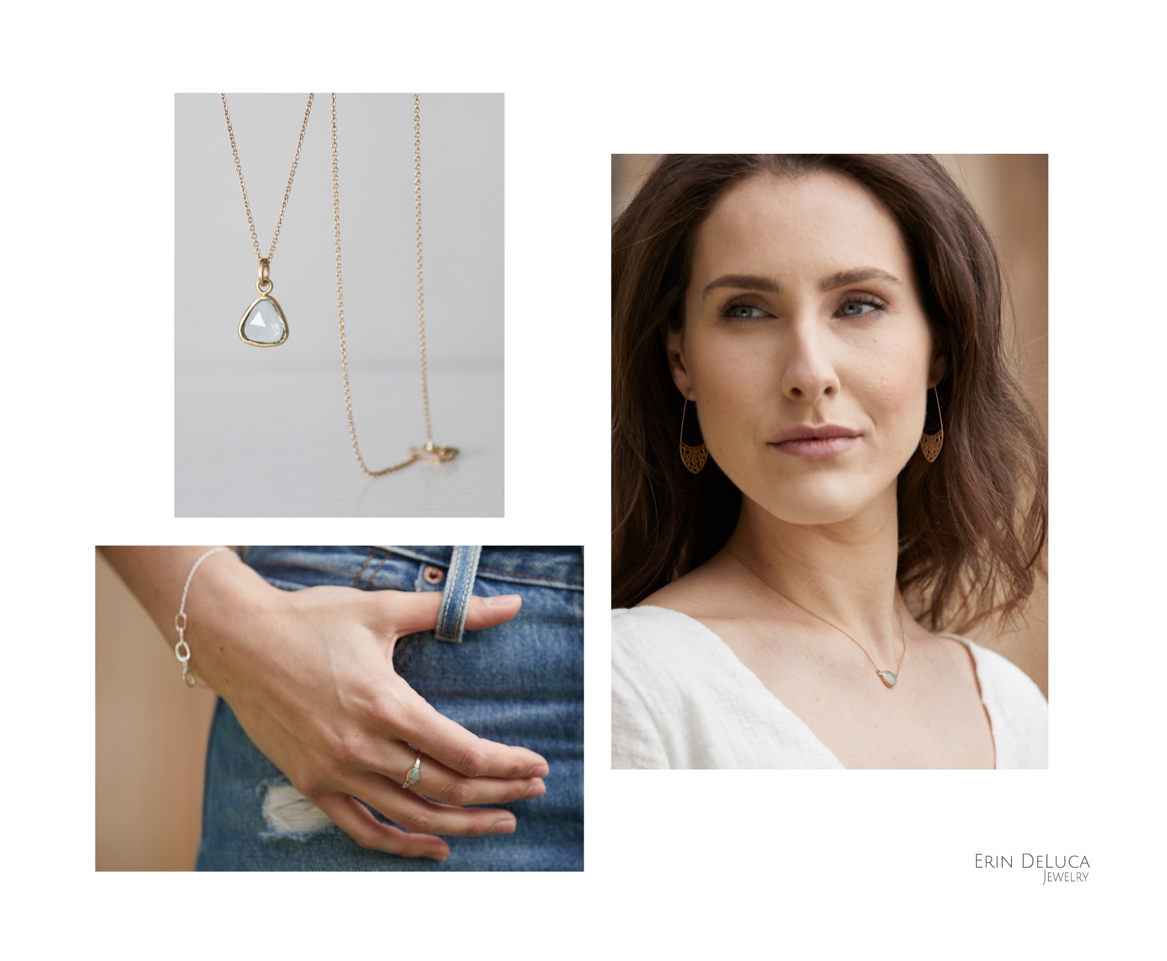 Erin DeLuca Jewelry Lookbook 9.png