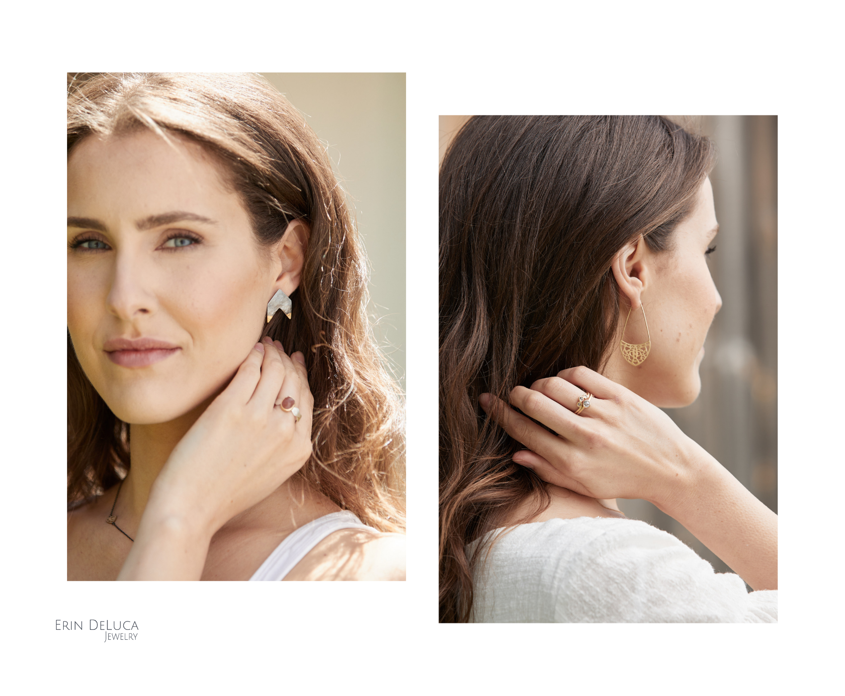Erin DeLuca Jewelry Lookbook 10.png
