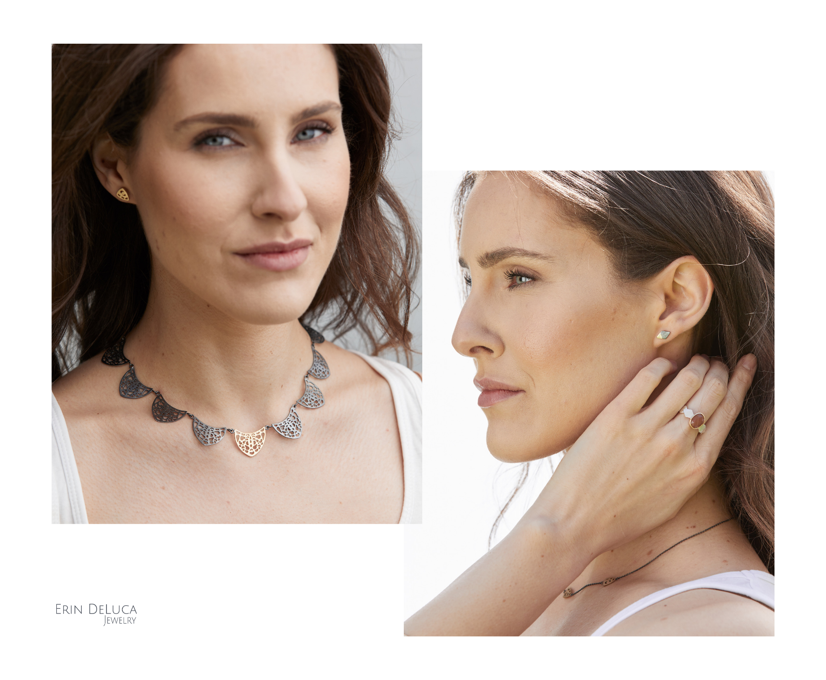 Erin DeLuca Jewelry Lookbook 11.png