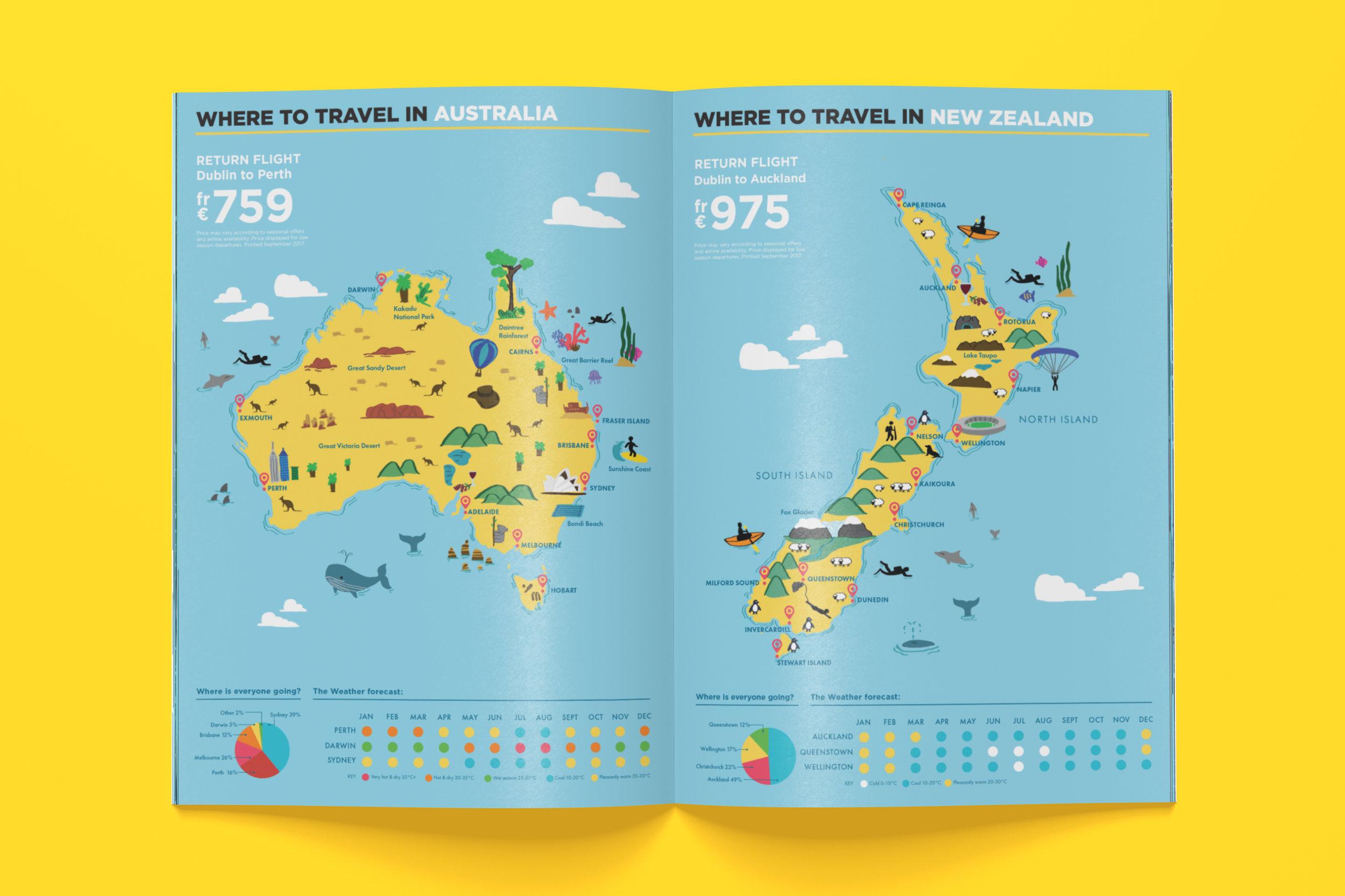 oz-brochure-spread-2.jpg