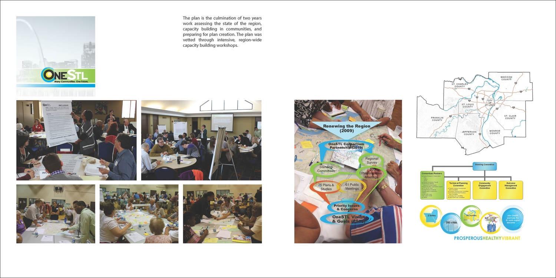 H3Book_25-32_Page_2.jpg