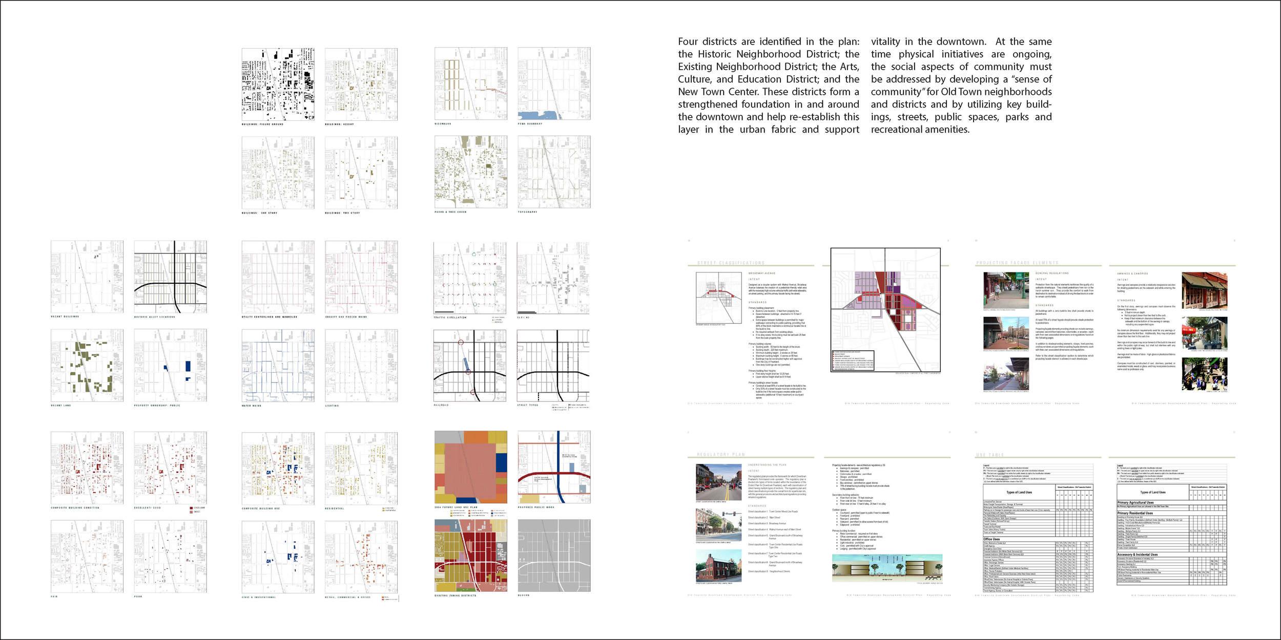 H3Book_129-134_Page_2.jpg