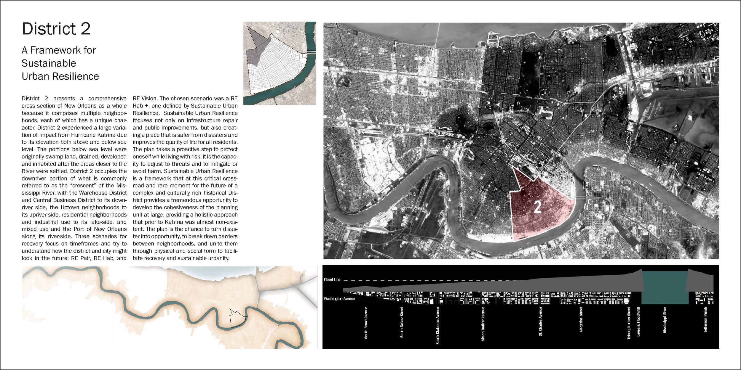 H3Book_10-28-2014_Page_039.jpg