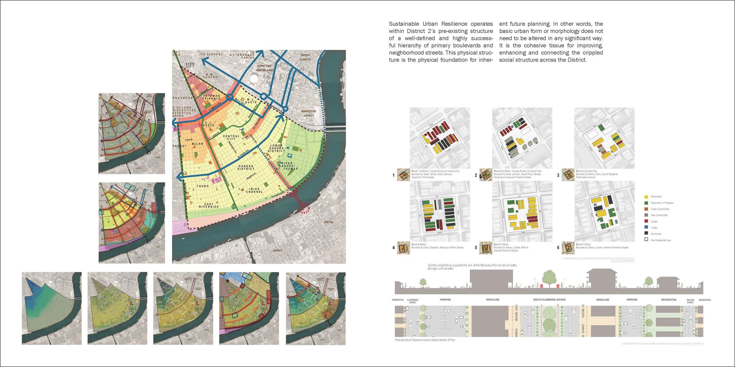 H3Book_10-28-2014_Page_040.jpg