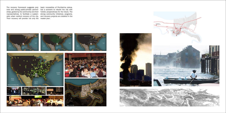 H3Book_10-28-2014_Page_037.jpg