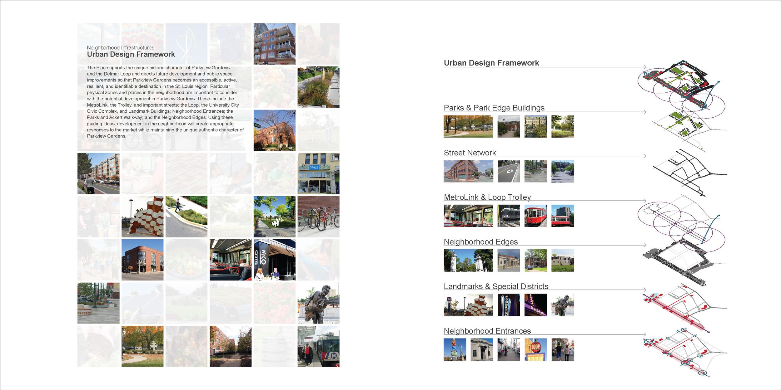 H3Book_10-28-2014118.jpg