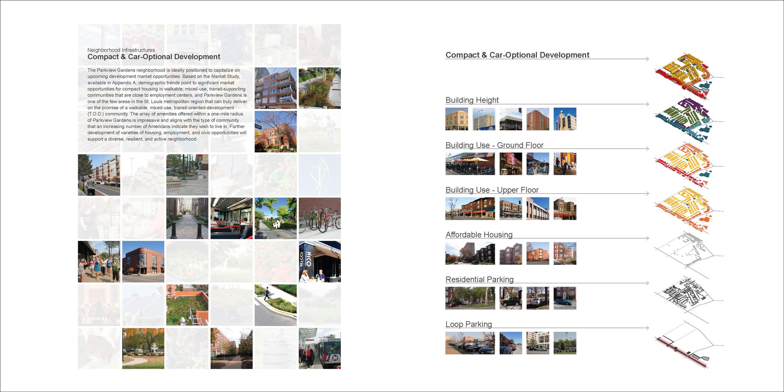 H3Book_10-28-2014120.jpg