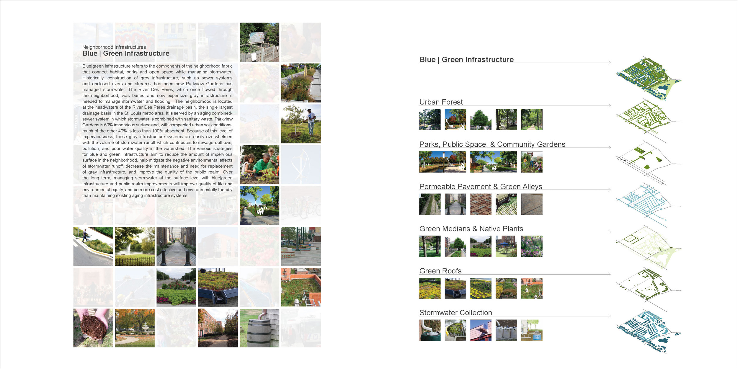 H3Book_10-28-2014122.jpg