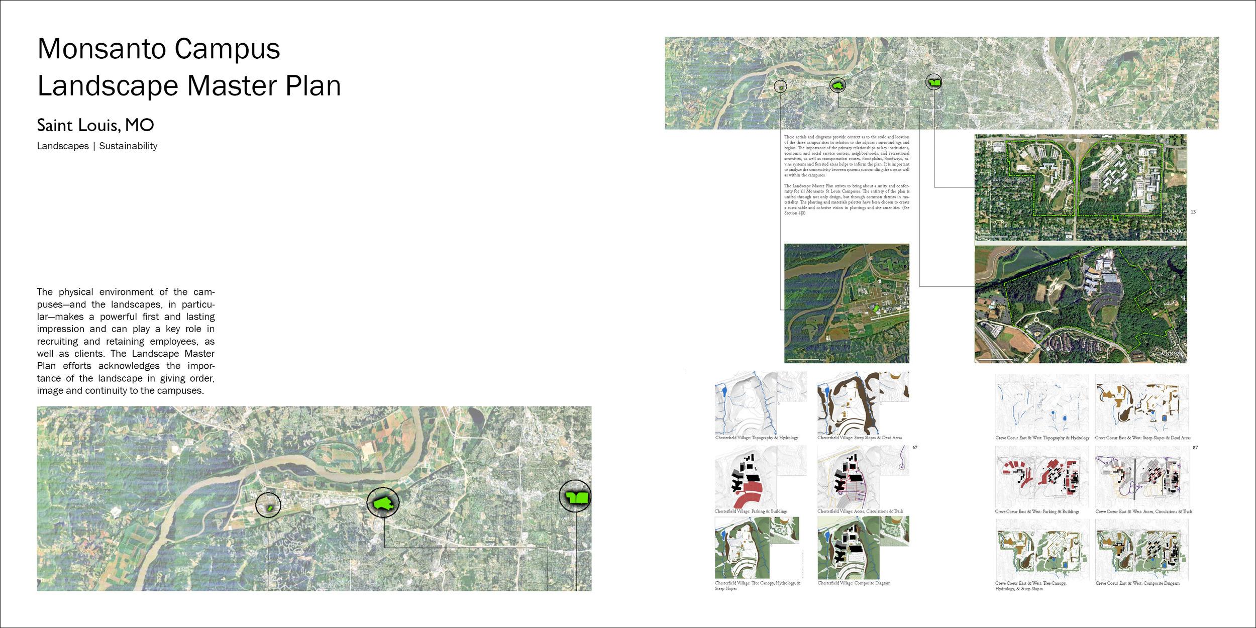 H3Book_10-28-2014193.jpg