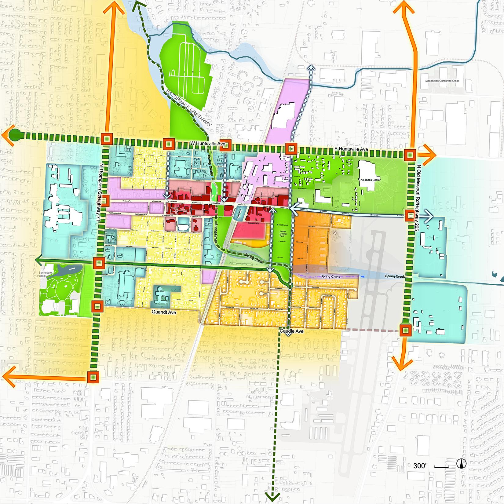 Springdale Revitalization MP_0092_PreferredOption_MASTER_01.jpg