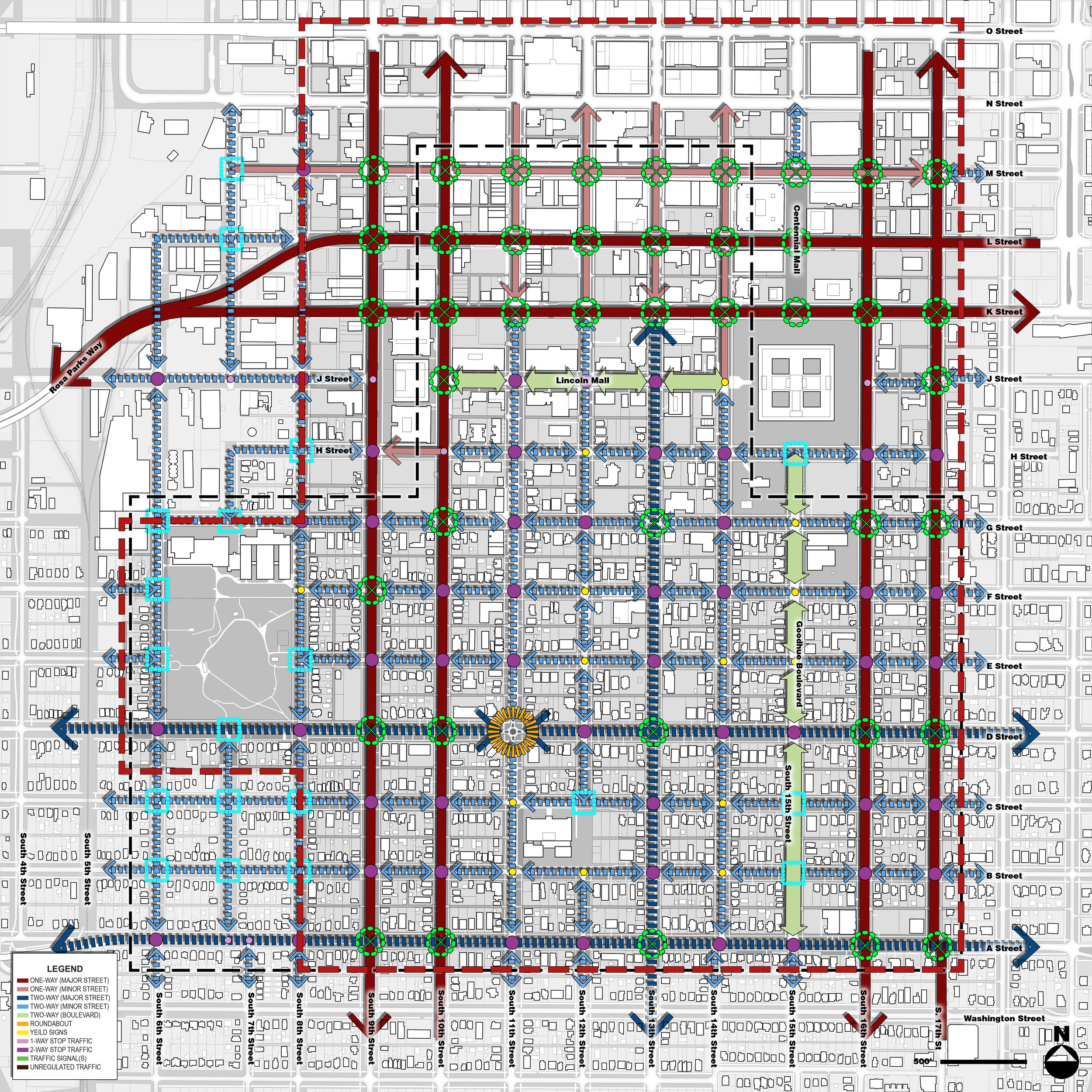 LCF_SODO_Master_0065_ AN_Existing_Streets_Circulation.jpg