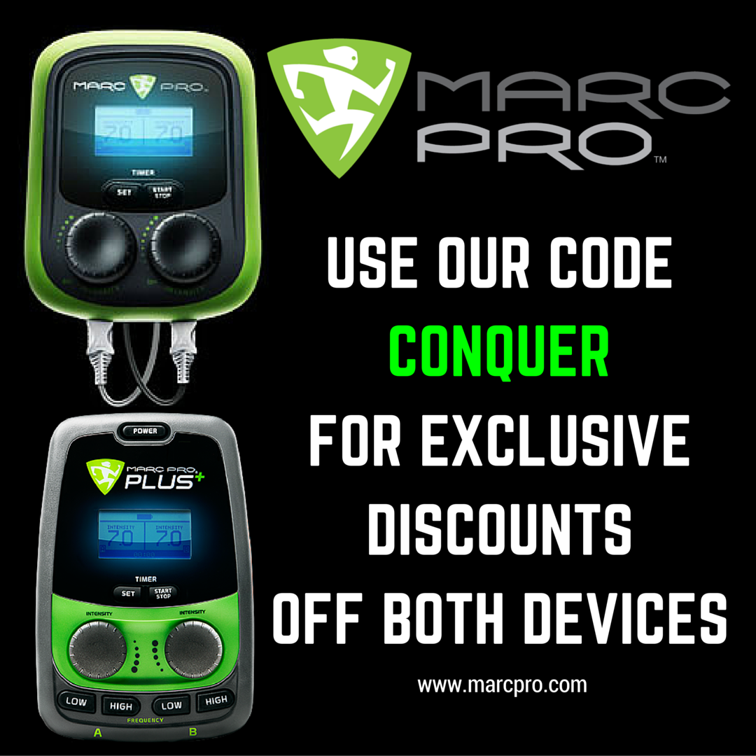 MarcPro Promo.png