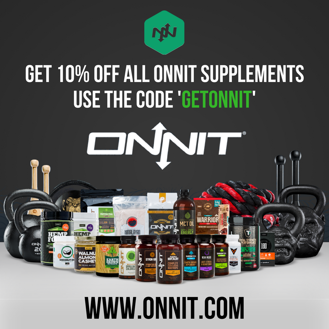 Onnit Promo II.png