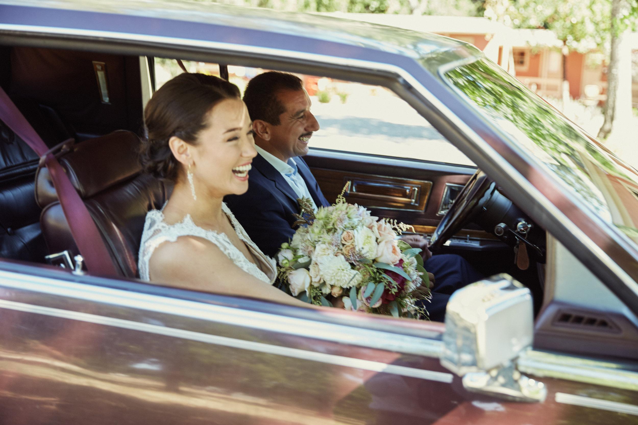 ch_201600625_tawnykeegan_wedding_1140.jpg
