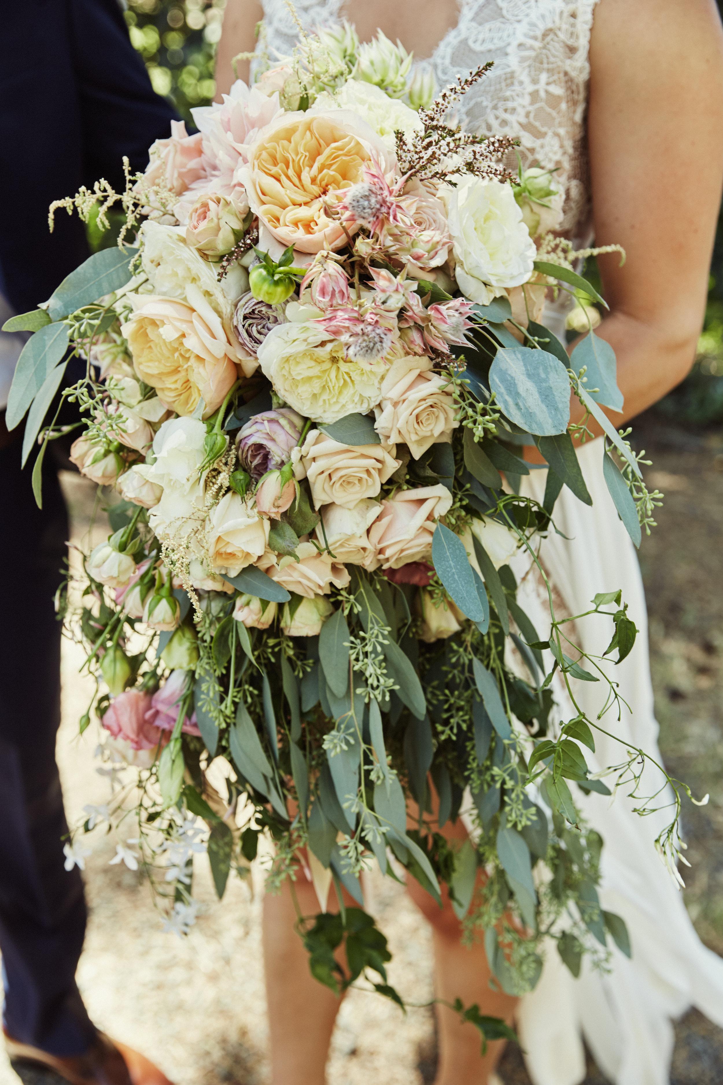 ch_201600625_tawnykeegan_wedding_0922.jpg