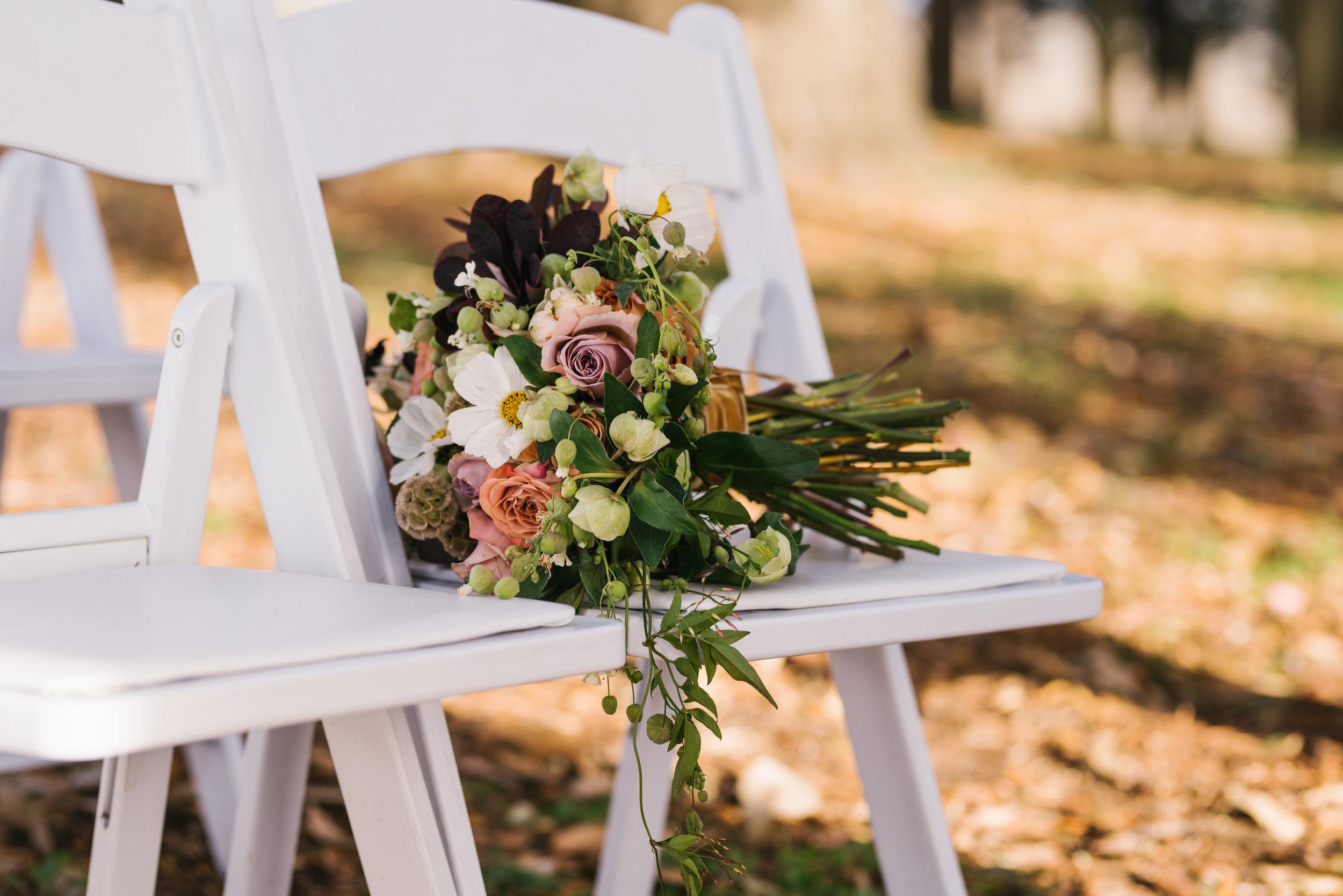 Charlotte-Kahlil-Wedding-636 (1).jpg