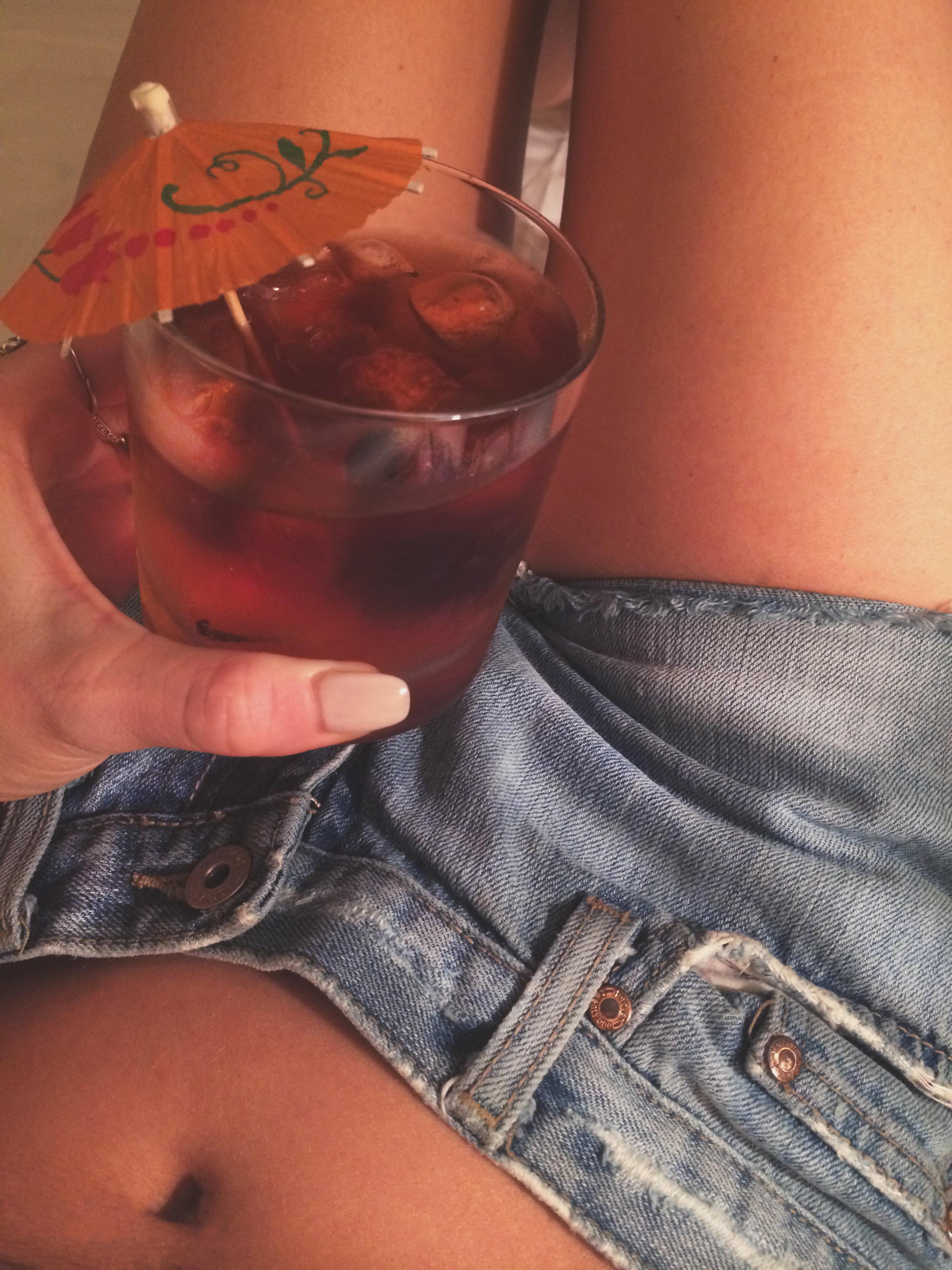drink18.jpg