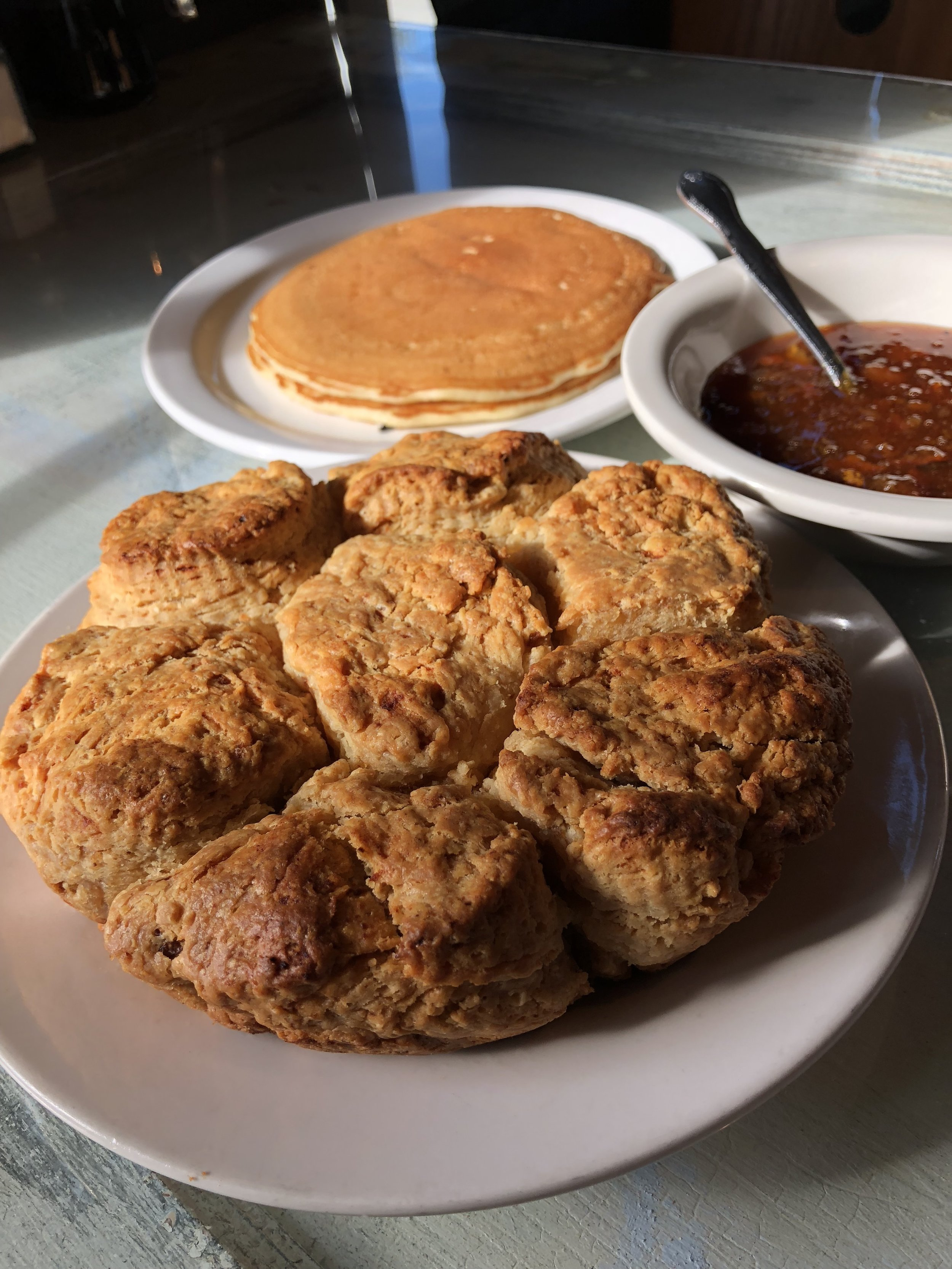 BBB Biscuits, courtesy of Olde English District.JPG