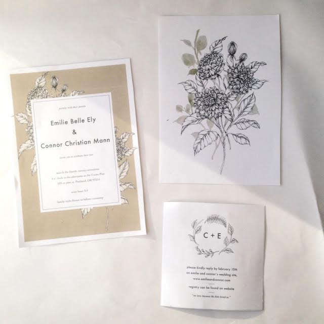 WeddingInvites_2016.jpg