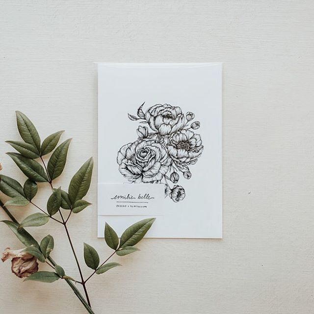 flower prints forever 🌻