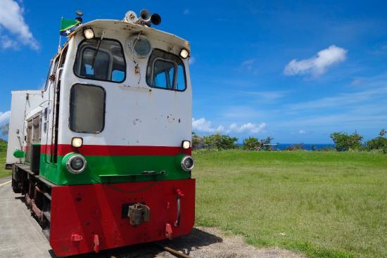 st-kitts-scenic-railway-3.jpg