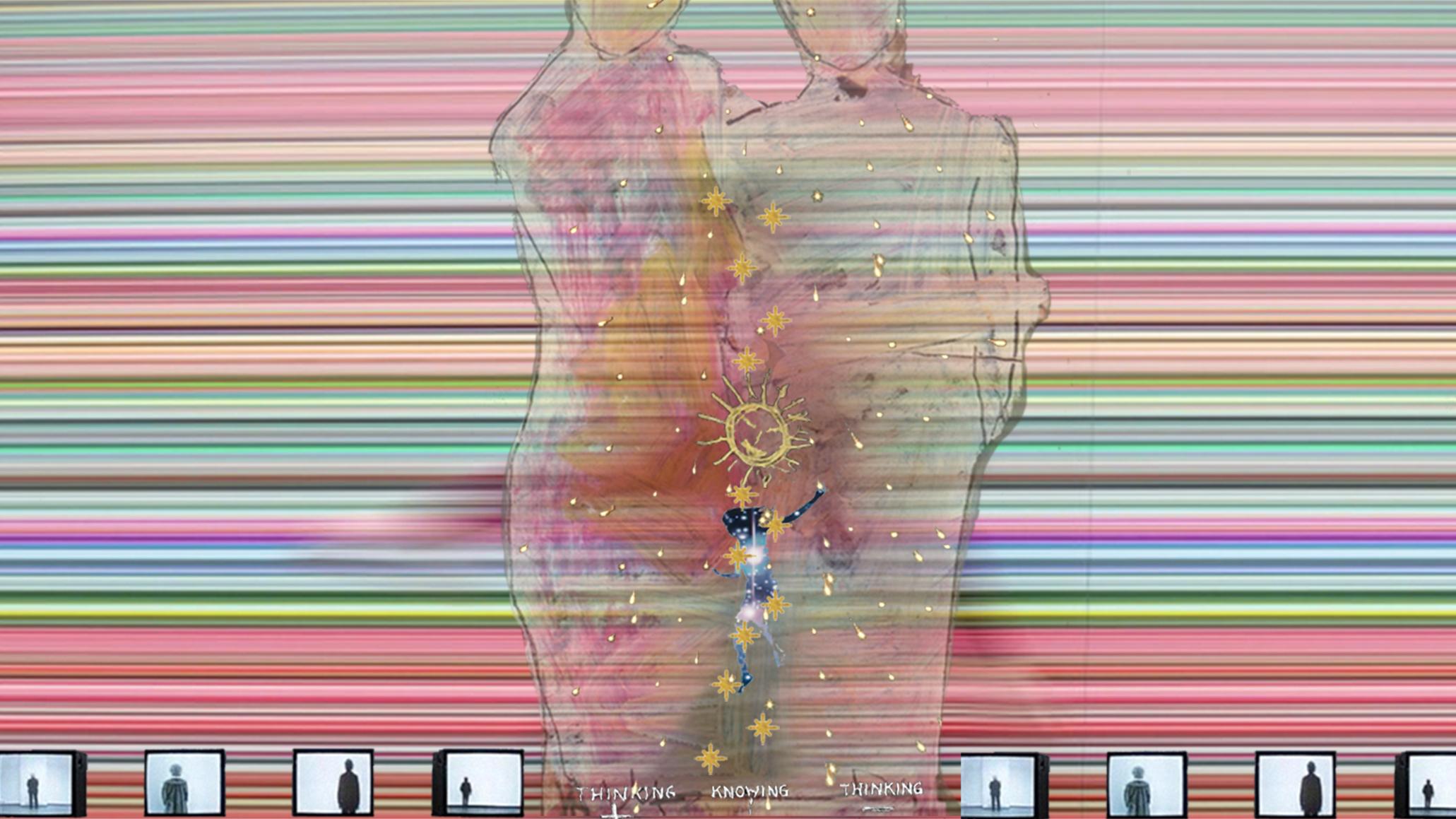 color Meditation collage 06h 1920.jpg