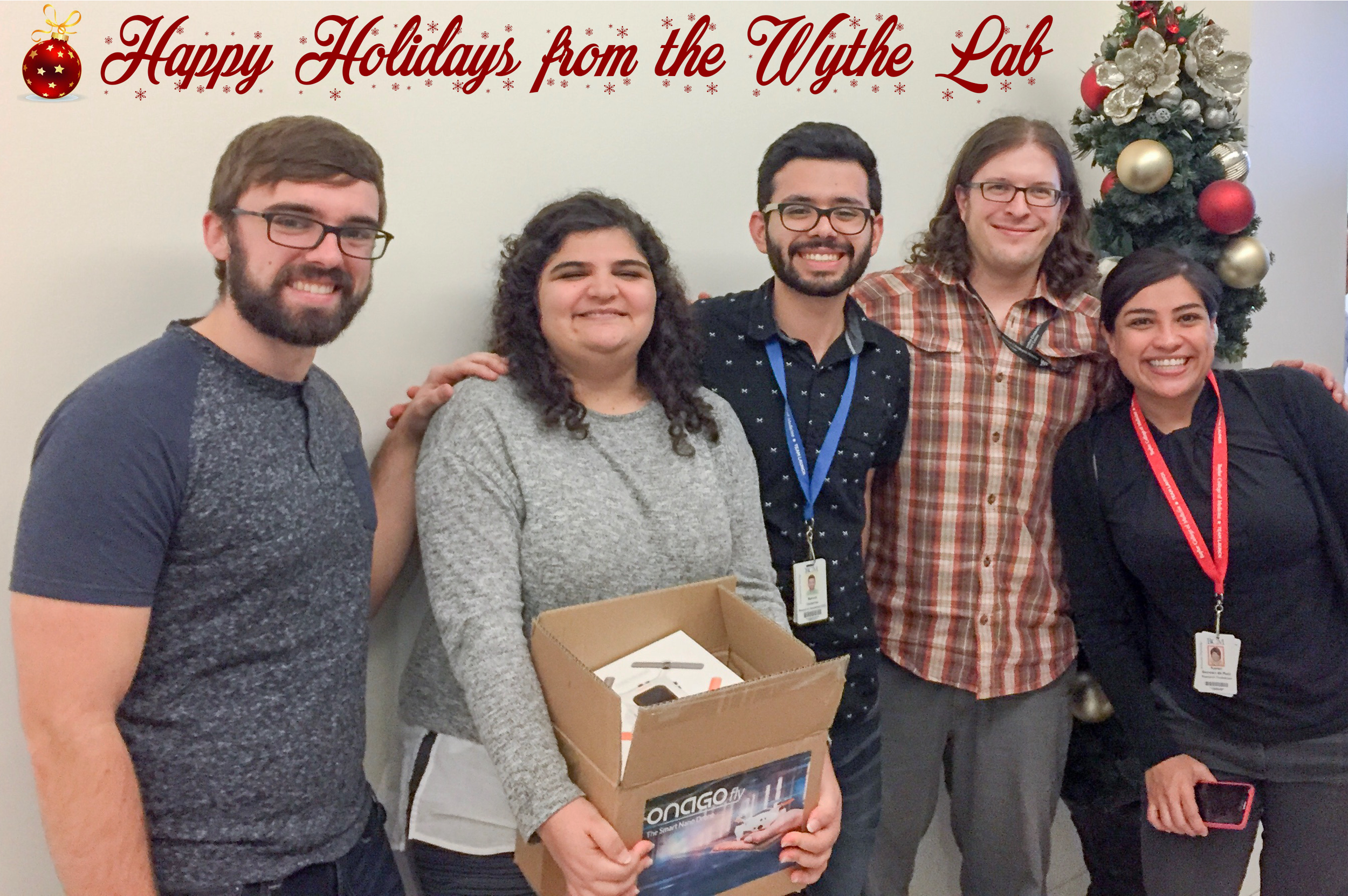 Wythe Lab Christmas.png