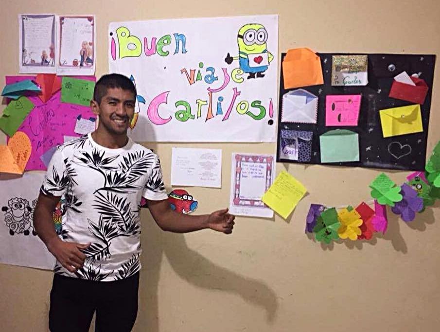 Carlos_image_2.jpg